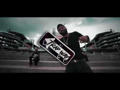 Hardo feat Kizzl x Flatline Nizzy x Asco 100k x Jimmy Wopo - Rice Bag