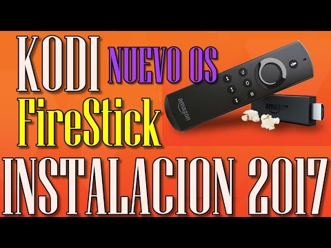 📢kodi-2017🍾-guia:-como-instalar-xbmc-amazon-tv-fire-stick-nuevo!