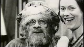 David Jason interview (What Did ITV Do For Me, 2005)