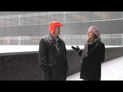 ASHRAE 2011 Thermal Guidelines Part 1