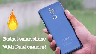 Best Budget Smartphone With Dual Rear Camera!