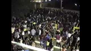Chiclete Com Banana em Brumado/BA 11/06/1992 (Parte 2/3)