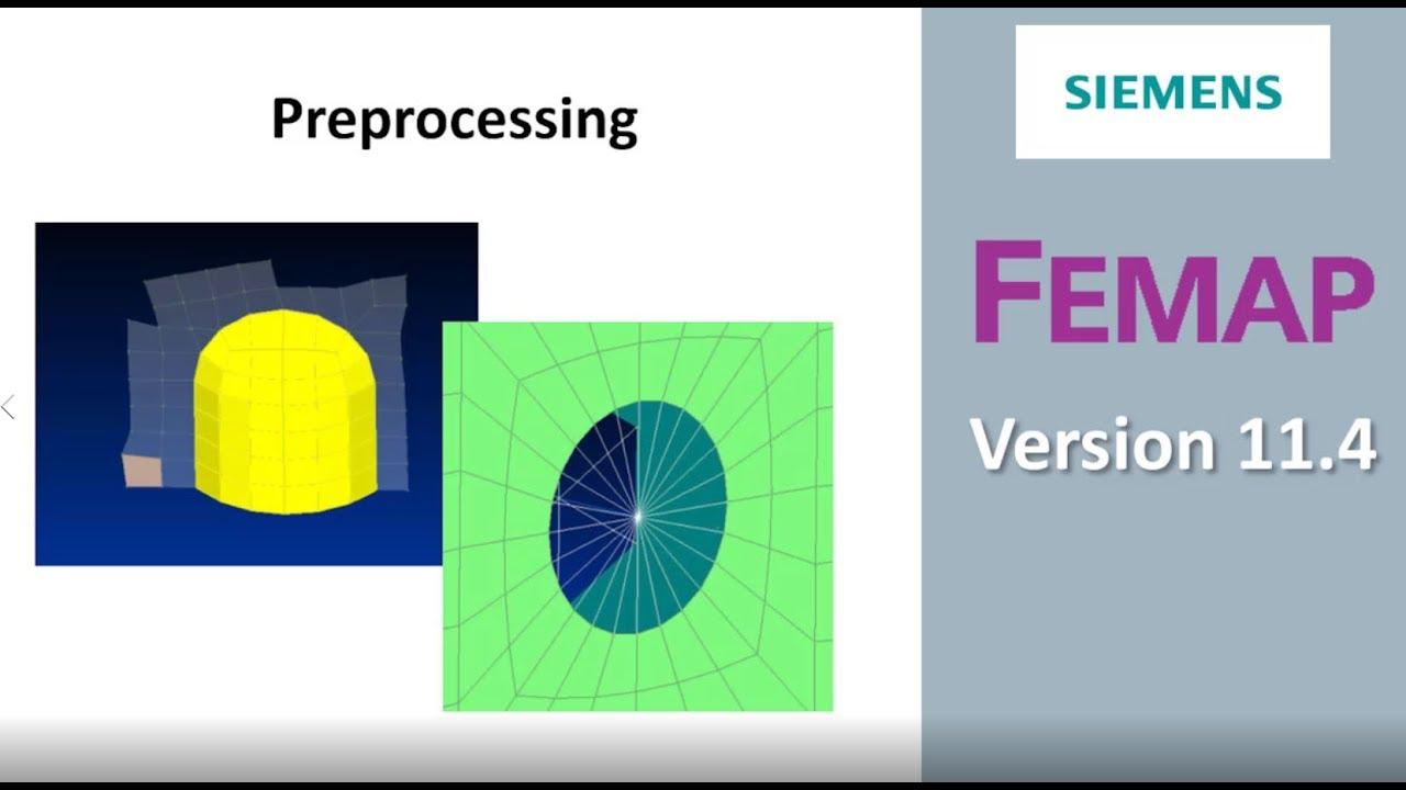 Daystrom Technologies, Inc    FEMAP FEA software tools