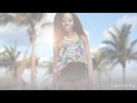 DS Zimbabwe: Cleopatra - Ndide (Lyric Video)