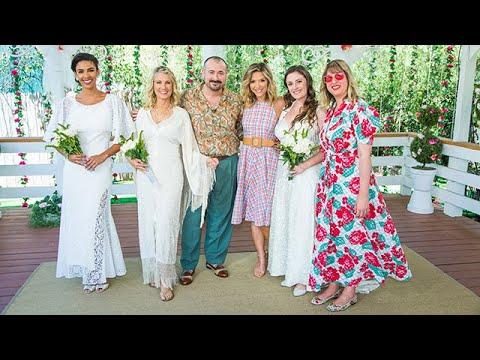 vintage-wedding-dresses-fashion---home-&-family