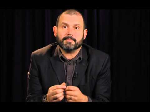 Image result for kevin honeycutt