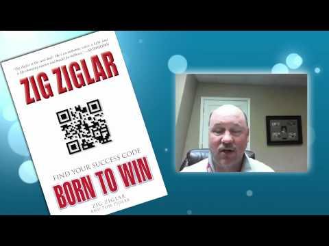 Tim Wildmon - Born to Win Testimonial