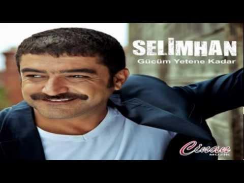 Selimhan-Dağlar Dumandır