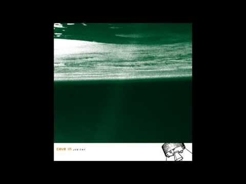 Cave In - Jupiter (Hydra Head Records, HH666-52) (2000) (Full Album)