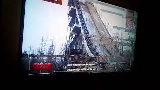 Как работает цифровое телевидение от провайдера FASTTELECOM Фастов