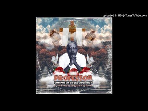 Professor - Sthunywa (feat. Xoli M & Trademark)
