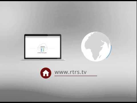 - Uz nas budite prvi - #pratitenas #RTRS #RTRSvijesti #RTRSpromo #RTRSplus @RTRSvijesti
