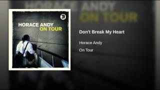 Play Don't Break My Heart