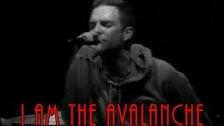 Watch I Am The Avalanche Dead And Gone video