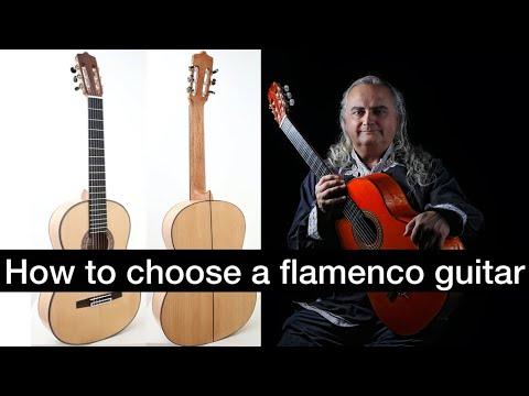 Premium Flamenco Concert Guitar, Eduardo Durán Ferrer