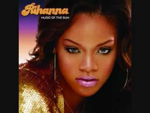 Rihanna - Willing To Wait (traducida español)