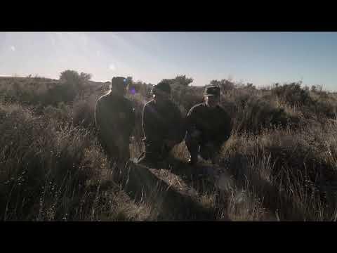 NOSOTRAS TAMBIÉN ESTUVIMOS trailer (2021)