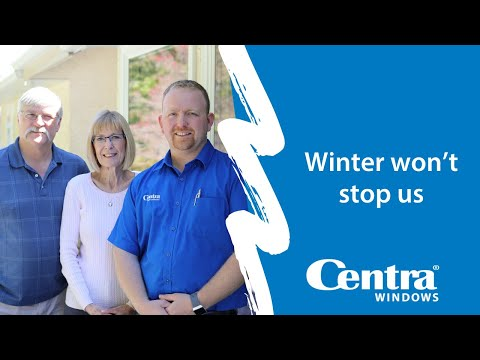 benefits-of-a-winter-renovation-|-home-renovations-during-winter-|-centra-windows