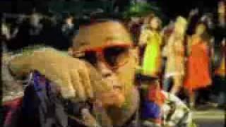 Tyga Feat Travis McCoy  Coconut Jucie Remix