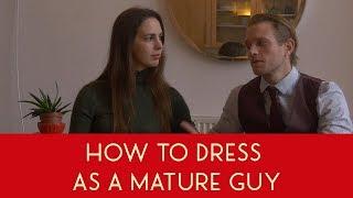 101 Moving Tips & Hacks - The Dating Divas