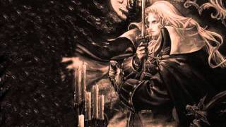 Baixar - Castlevania Symphony Of The Night Lost Painting Extended Grátis