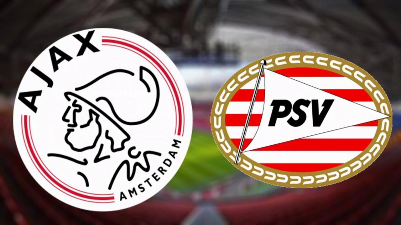 Ajax Vs Psv Livestream Online Hd Youtube