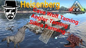 Silica Pearls How To Farm Silica Pearls In Ark Mobile With Angler Fish Solo Farming Series Youtube Quickly search, copy and sort ark items in a blink of an eye. how to farm silica pearls in ark mobile