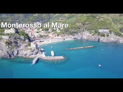 Italija 2017