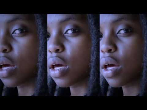 She Flow – Phases On & On (lockdown Visuals)