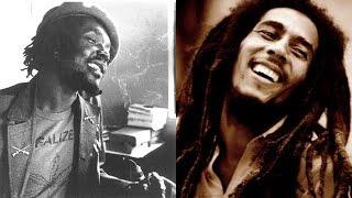 LEGENDA! 5 Musisi Reggae Terbaik Sepanjang Sejarah!
