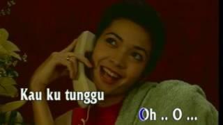 BILA#KRISDAYANTI#INDONESIA#LEFT