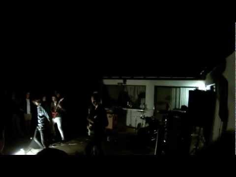 Deadweight // Meatgroove (Instrumental) [1080p]
