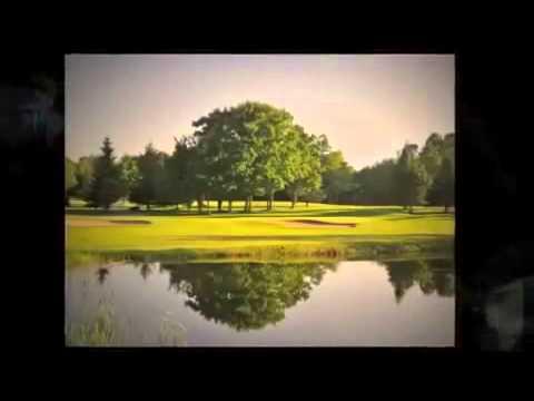 Golf Club Ottawa Ontario 613 821 3673