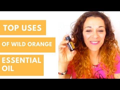 11-uses-of-wild-orange-essential-oil