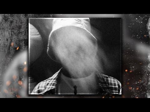 (FREE) Josman X Laylow Type Beat – ''Profond''   Free Type Beat 2020