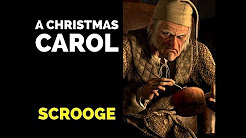 christmas carol essay scrooge change The book a christmas carol christmas carol-'fear is the only motivator for scrooge it is when the ghost of christmas yet to come shows him his lonely grave that he decides to change.