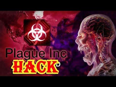 PLAGUE INC HACK APK 1.16.3 NO ROOT TODO DESBLOQUEADO - YouTube