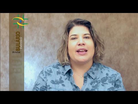 BULA DE REMÉDIO - Como eu devo ler uma bula? - from YouTube · Duration:  3 minutes 48 seconds
