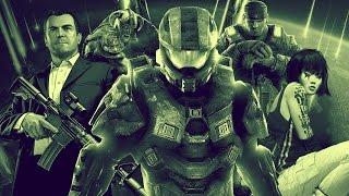 Game   IGN s Top 25 Xbox 360 Games 2014   IGN s Top 25 Xbox 360 Games 2014
