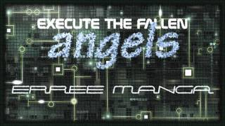 Excision - Execute (HR Remix) & BVB - Fallen Angels