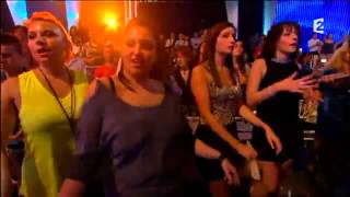 Khaled mixte aicha didi et on va danser - 2012