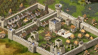 What Happened With Good REAL TIME STRATEGY Games (The End of an Era)