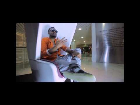 Fally Ipupa - Double Clic (Clip Officiel)