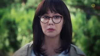 「ミス・マ、復讐の女神」予告映像1…