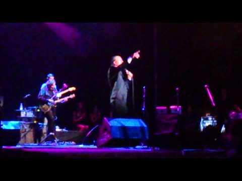 JULIO IGLESIAS - A mi manera - Frank Sinatra cover