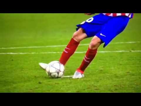 Top Ten Best Goals In Soccer
