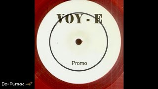 Video VOY-E - Untitled A2 [CARO 030503] download MP3, 3GP, MP4, WEBM, AVI, FLV Juni 2018