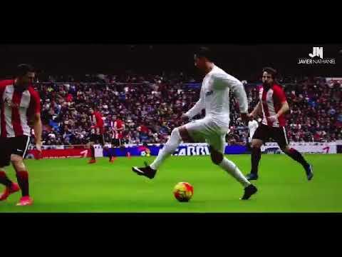 b5c25a32f SabWap CoM Cristiano Ronaldo Magic Skills amp Goals 2015 2016 HD ...