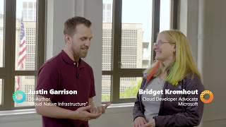 Getting Started with Cloud Native Infrastructure: Do's, Don'ts, and Lessons from the Ground