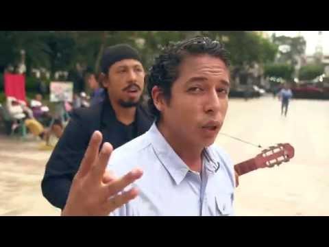 #GYE - Yeii Aviila (Con Rey Camarón) (Prod.By Donny BeatMaker)